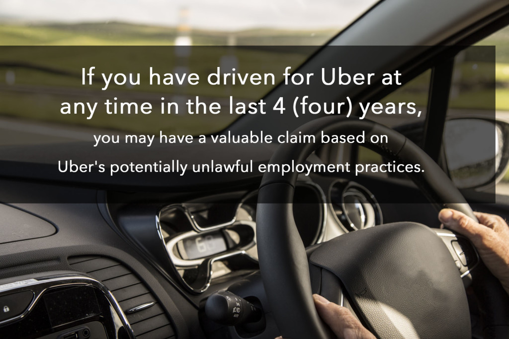 uber-page